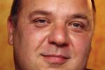 """HSU-Co-Präsident Aron G. Papp: """"Aus unserer Sicht ist nichts so bedeutsam wie Berechenbarkeit und Konstanz. Hier hat Ungarn in der Außenwahrnehmung zuletzt deutlich gelitten."""""""