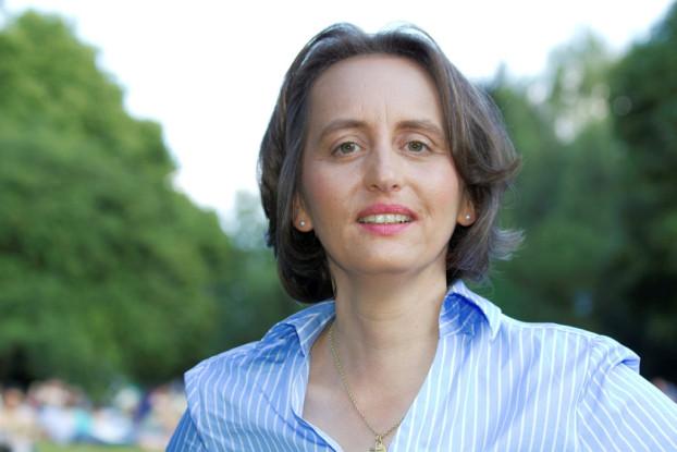 """AfD-Spitzenpolitikerin Beatrix von Storch: """"Wir werden die Rechte des Parlamentes einfordern, die die Abgeordneten jetzt in Missachtung ihres Mandats einfach hergeben."""""""