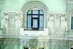 14_Fassade an der Bartók Béla út_Peter BognarG