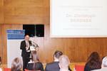 23_Gedenktag1-Konrad-Adenauer-Stiftung