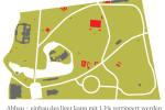 34-35 Museumsviertel_2_Reduktion_der_Bebauung_um_1,3_Prozent_d