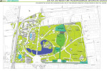32 Museumsviertel-neuer_Bebauungsplan