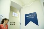 26-29Heinrich_HN_5