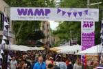 Auf viele Besucher hoffen die Veranstalter von WAMP