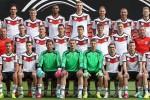Heute spielt Deutschland gegen Algerien um den Einzug ins Viertelfinale.