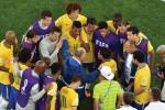 12_Brazil-vs-Germany