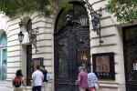 A magyar kormány megvásárolja az MKB Bankot a Bayerische Land