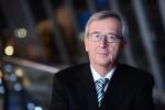 EPP_Dublin_Congress_2014,_Jean-Claude_Juncker_02