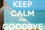 keep-calm-and-goodbye-summer-10