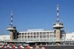 Airport_Budapest_Terminal_1_(4977)