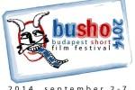 Quelle: www.busho.hu