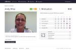 20-21 Start-up_2_Indivizio-videointerview