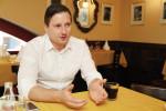 37_külföldi szavazok_Soproni Tamás-HN (3)
