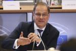 Tibor Navracsics ist laut einer Fachkommission des EU-Parlaments für den Posten eines EU-Kommissars einerseits geeignet, andererseits doch untauglich. Foto: Magyar Nemzet