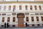 Budapestre költözött az Európai Rendőrakadémia