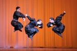 Kalmuk_dance_photo_E.Masalkov