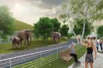 36-37_elefánt külső-kp