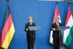 közép_Merkel_OV-HN (4)