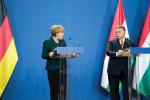 közép_Merkel_OV-HN (5)