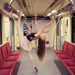 36-38 Ballerina project_Noemi 4 metro-Dora Tunde (1)