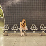 36-38 Ballerina project_Noemi 4metro-Dora Tunde (2)