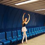 36-38 Ballerina project_Noemi 4metro-Dora Tunde (3)