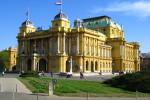 BUDnews_Zageb_Croatian_National_Theater