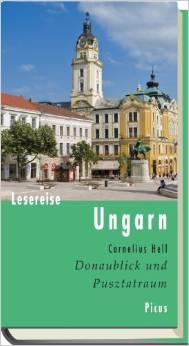 Ungarn_Donaublick_und_Pusztatraum