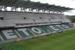 16-17_Györi ETO stadion
