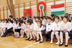 10-11_kinaiakmo