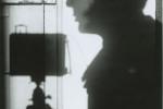 Neue Perspektiven bei der André Kertész-Fotoausstellung im Manó Mai Haus.
