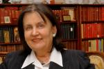 Eva Maria Barki