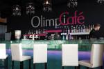 39-41_OlimpiCafe04