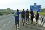 10_biatorbagy_menekültek-HN