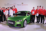 22-23_Audi_Azubi csoportkep 2