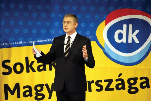 7_Gyurcsány-DK FB