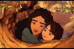 Vom Zeichentrick über Stop-Motion bis zu modernster Computeranimation: Bei Anilogue sind die unterschiedlichsten Subgenre des Animationsfilm vertreten.