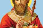 34-35_Heilige - Nikolaus