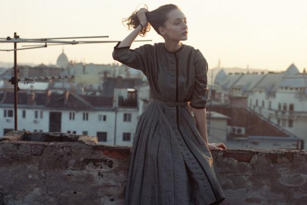 33-35_budapest-Hannah Häseker (3)