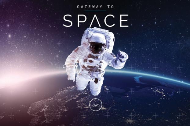 38_space_kiallitas