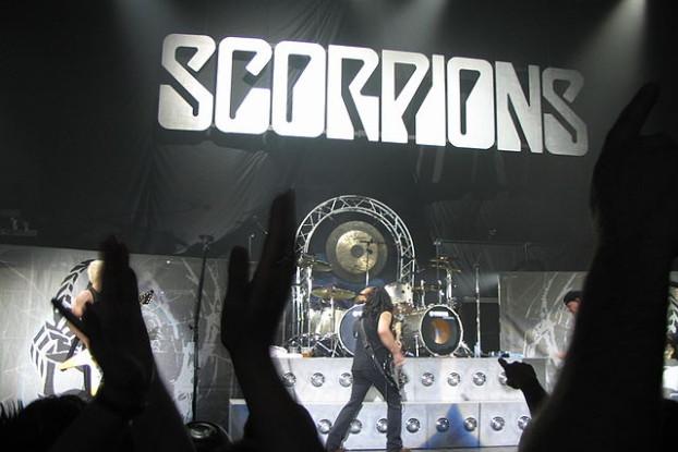 640px-Scorpions-29