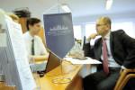 Megnyílt a Magyar Államkincstár értékesítési pontja Dunak