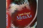 27_könyv_metaxa