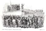 30-31_Petofi_1848_marcius_15