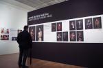 Die 34. Ungarische Pressefotoausstellung bietet dem Besucher einen einzigartigen Rückblick auf die Bilder und Ereignisse des vergangenen Jahres.